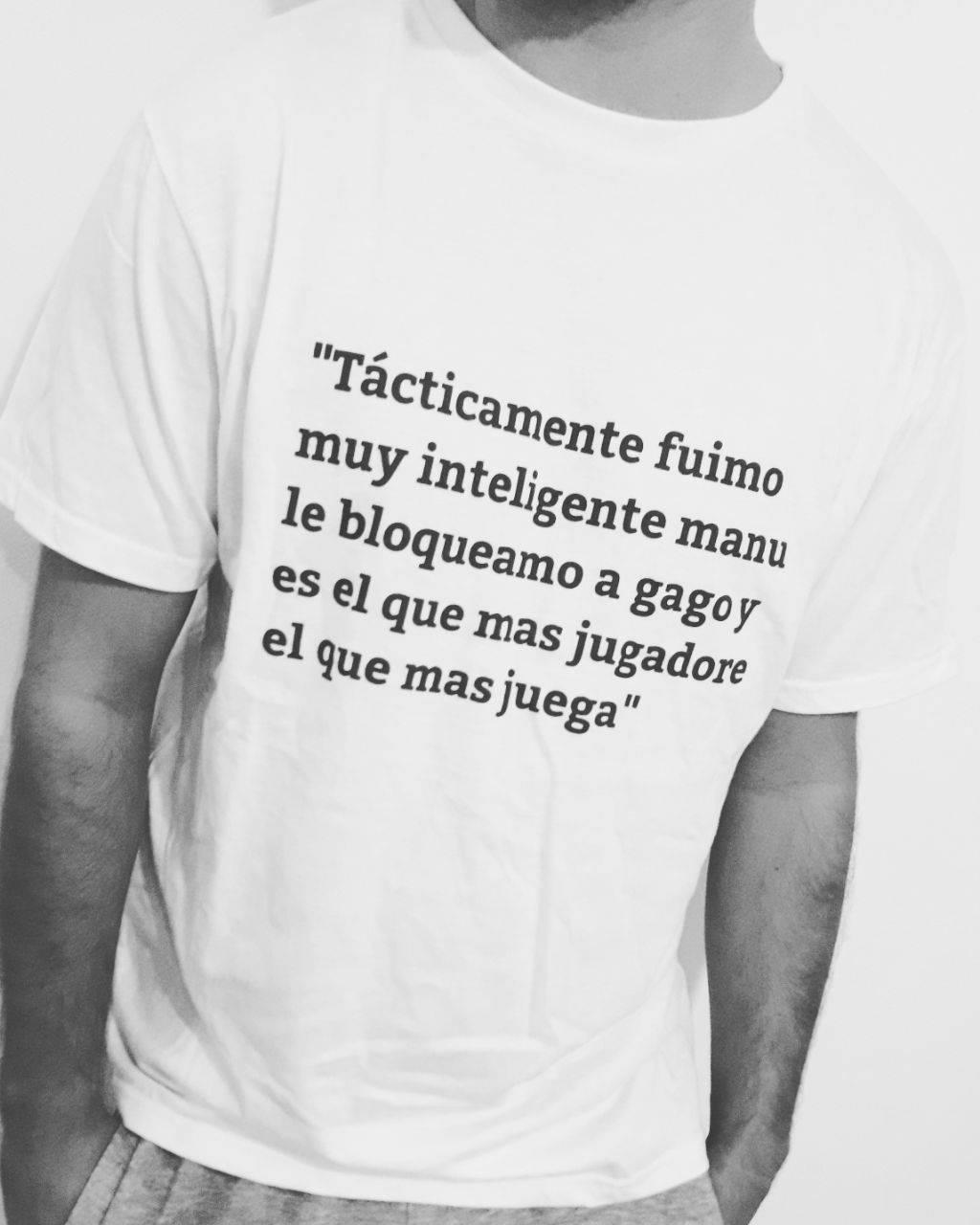 Frase de Ramon