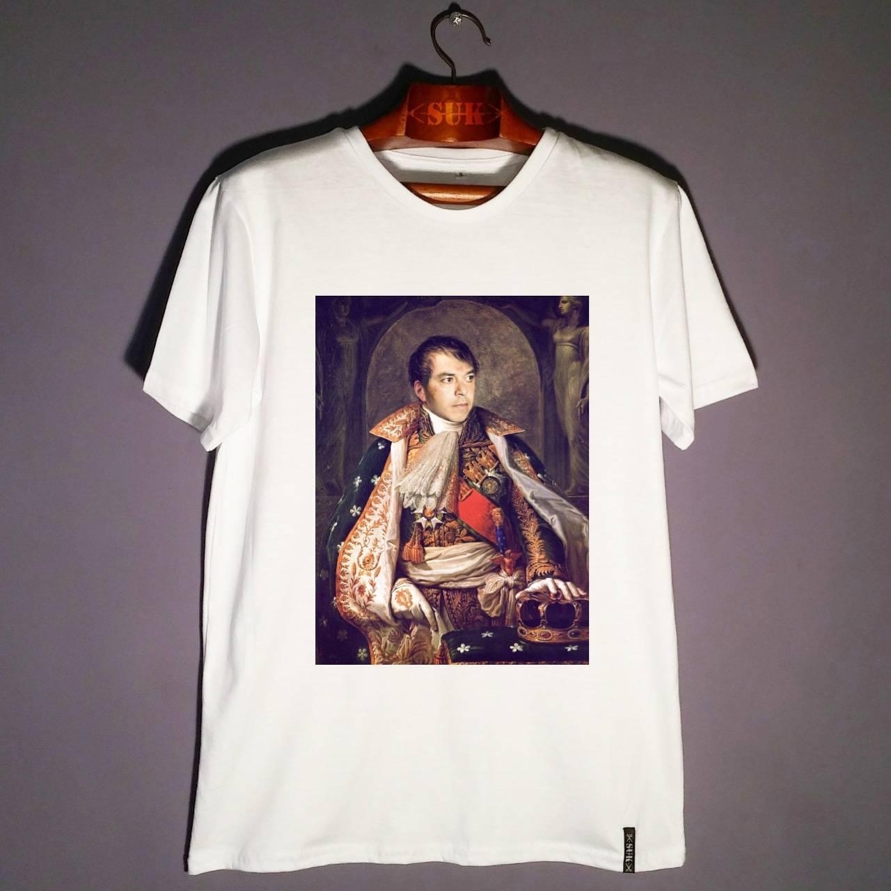 Gallardo Napoleon