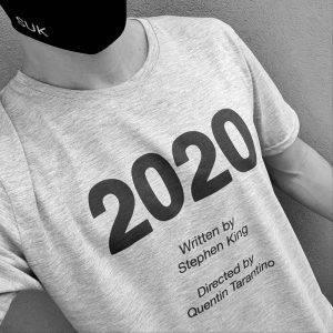 2020 cuareterna